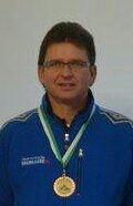 Gerhard Hawrylio